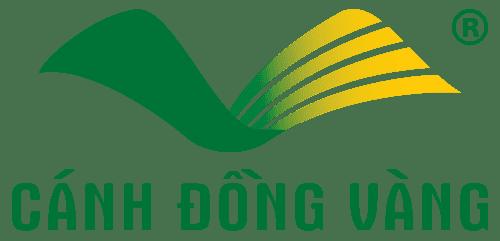 canhdongvang-logo-original-500